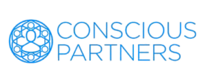 con-partners
