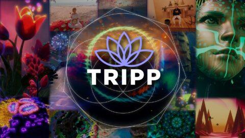 tripp2