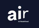 AI Redefined (AIR)