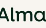 Alma Health
