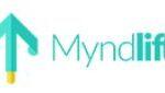 Myndlift