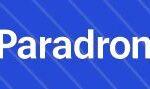 Paradromics