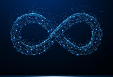 infinity principle