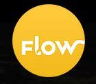 Flow Meditation