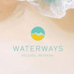 Waterways LLC